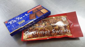 20131211チョコレート